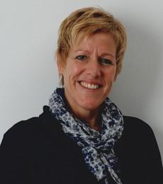 Marijke Cordemeyer