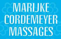 marijke cordemeyer massages