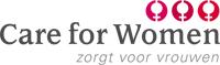 henriette bottema care for women