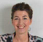 Jolanda Hogenkamp