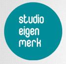 studio eigen merk