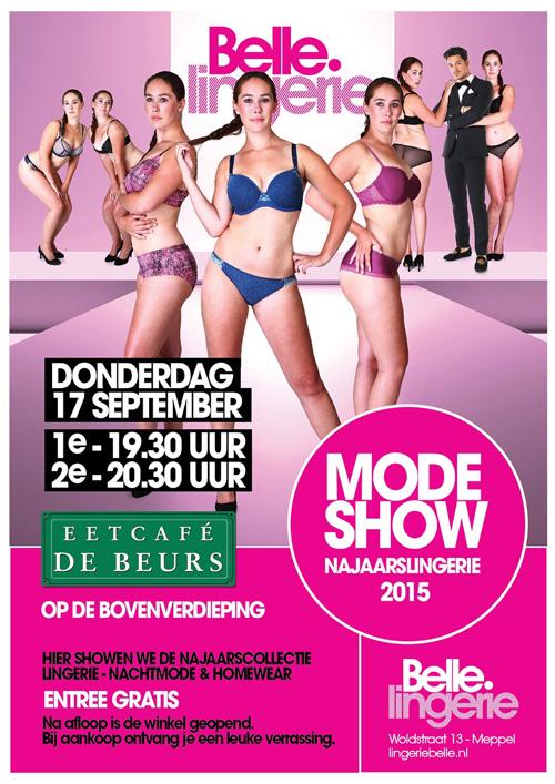 modeshow2015