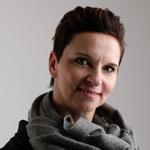 Mieke Bartelds